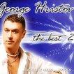 Георги Христов - The best 2 -