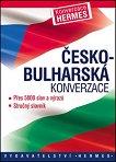 Česko-bulharská konverzace -