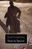 Пътят на Христос - Теодор Стилиянопулос -