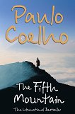 The Fifth Mountain - Paulo Coelho -