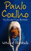 The Witch of Portobello - Paulo Coelho -