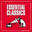 Essential Classics - 2 CD -