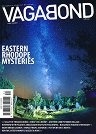 Vagabond : Bulgaria's English Magazine - Issue 116 / 2016 -