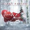 Laura Pausini - Laura Xmas -