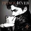 Prince - Prince 4Ever - 2 CD -