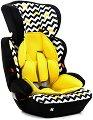 Детско столче за кола - Nomad - За деца от 9 до 36 kg -