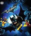 Lego Филмът: Батман -