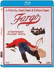 Фарго -