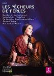 Bizet: Les Pecheurs de Perles -