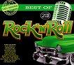 Best of Rock'n'Roll: 50 HIts - 2 CD Box -