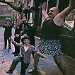 The Doors - Strange Days: 50th Anniversary Expanded Edition - 2 CD -