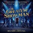 The Greatest Showman - Original Motion Picture Soundtrack -