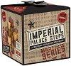 """Imperial Palace Steps - 3D дървен пъзел от серията """"Grandmasters"""" -"""