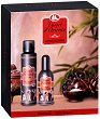 Tesori d'Oriente Lotus Flower - Подаръчен комплект с парфюм и дезодорант -