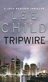 Tripwire - Lee Child -