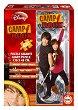 Camp Rock - Disney -