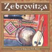 Treasures of Bulgarian Folk Music - Zebrovitza -