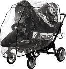 Дъждобран - Zoom - Аксесоар за детска количка -