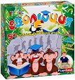 Еволюция - Детска образователна игра -