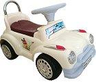 Детска кола за бутане - Torino -