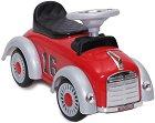 Детска кола за бутане - Speeder -