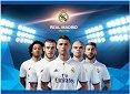 Скицник за рисуване - ФК Реал Мадрид - Формат А4 -