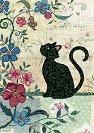 Котка и мишка - Златна колекция - Джейн Кроутър (Jane Crowther) -