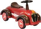 Детска кола за бутане - Grand Sport 89 -