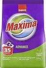 Прах за пране - Sano Maxima Advance - Опаковка от 1.250 kg -