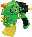 X-Shot - Воден пистолет -