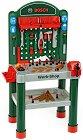 """Детска работилница - Bosch - Играчки от серията """"Bosch-mini"""" -"""