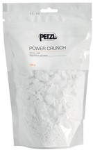Power Crunch 2014 - Магнезий на прах -