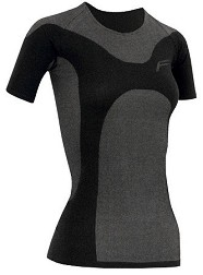 Дамска термо-тениска - Ultralight 70 -