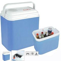 Хладилна чанта - 12 V - С обем 25 l -
