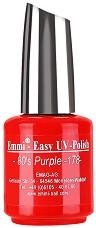Emmi-Nail Easy UV-Polish - Гел лак за нокти -