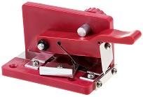 Инструмент за рязане на квилинг лентички -