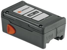 """Батерия 8834 - 18 V/1600 mAh - Акумулаторна батерия за инструменти """"Gardena"""" -"""