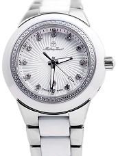 """Часовник Mathey-Tissot - Orion D1807AC - От серията """"Orion"""" -"""