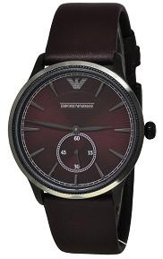 """Часовник Emporio Armani - Classic AR1801 - От серията """"Classic"""" -"""