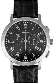 """Часовник Mathey-Tissot - Sport Classic H9315CHALN - От серията """"Sport Classic"""" -"""