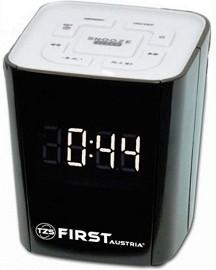 Настолен радиочасовник First Austria - FA 2406 2 -