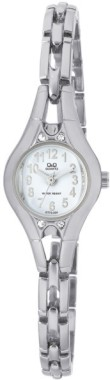 """Часовник Q&Q - Watch GT73-204Y - От серията """"Q&Q Watch"""" -"""