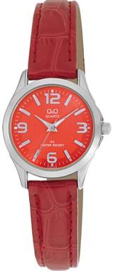 """Часовник Q&Q - IP C193J305Y - От серията """"IP"""" -"""