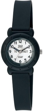 """Детски часовник Q&Q - Watch VP81J020Y - От серията """"Q&Q Watch"""" -"""