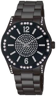 """Часовник Q&Q - Watch GS91J402Y - От серията """"Q&Q Watch"""" -"""