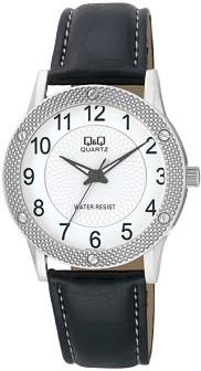 """Часовник Q&Q - Watch Q668J304Y - От серията """"Q&Q Watch"""" -"""