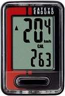 Велокомпютър - Enduro - Аксесоар за велосипед -