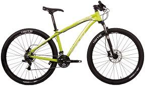 "Oryx Nine 8S 2015 - Планински велосипед 29"" -"