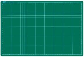 Самовъзстановяваща се подложка за рязане - Формат 30 х 45 cm -