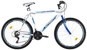 """Active 2016 - Планински велосипед 26"""" -"""